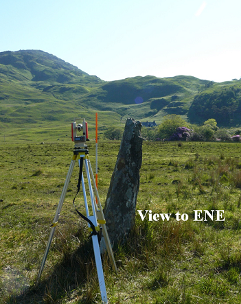 2. View to ENE - Resized