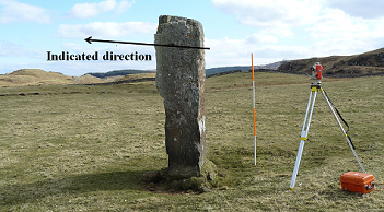 2a. Indicated direction - Cropped