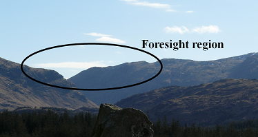 5. Foresight region - Resized