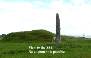 4.  View to SSE - Copy