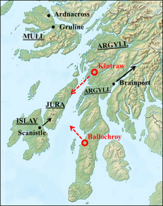 1. Map - Cropped
