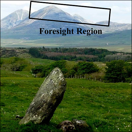 2. Foresight region, Resized